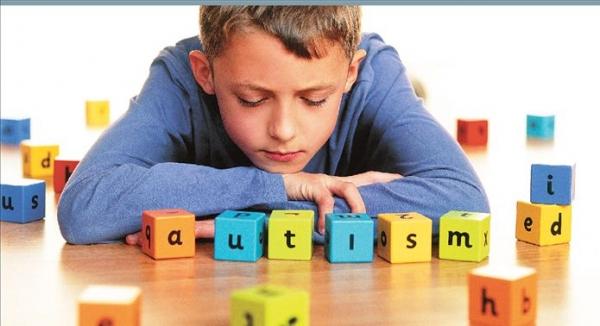 Η εκπαίδευση των γονέων μπορεί να βελτιώσει τα συμπτώματα των παιδιών με αυτισμό
