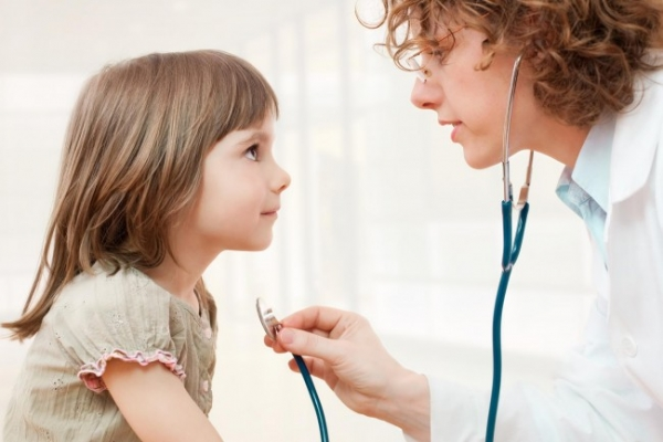 Ατομικό Δελτίο Υγείας Μαθητή