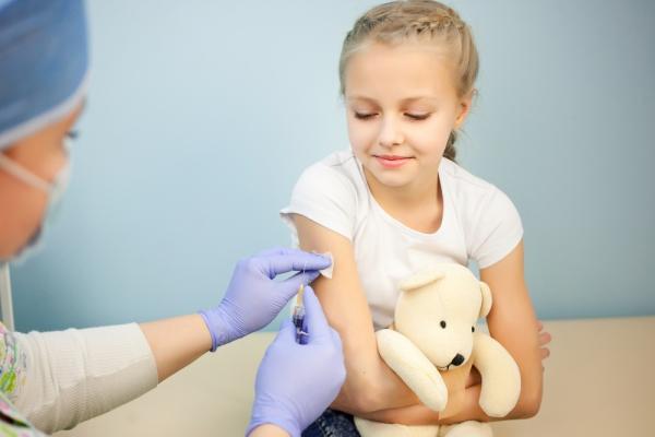 Πώς θα προφυλάξουμε τα παιδιά από τη γρίπη;