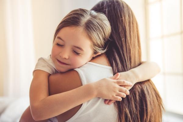 21 Ιανουαρίου: Παγκόσμια Ημέρα Αγκαλιάς!