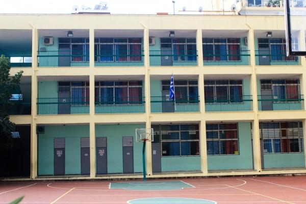 «Πρώτο κουδούνι» στα σχολεία, με μέτρα προστασίας!