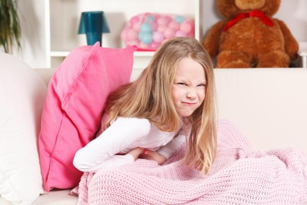 Εγκολεασμός του εντέρου: Πώς αντιμετωπίζεται στα βρέφη και τα παιδιά;