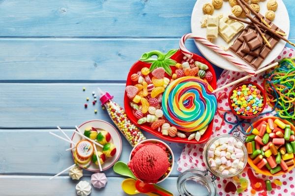 Κατακόρυφη αύξηση της εμφάνισης παχυσαρκίας και ΣΔτ2 στα παιδιά