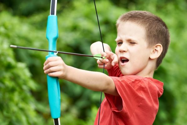 Πώς να διαλέξετε παιχνίδια που δεν θα βλάψουν τα μάτια των παιδιών!
