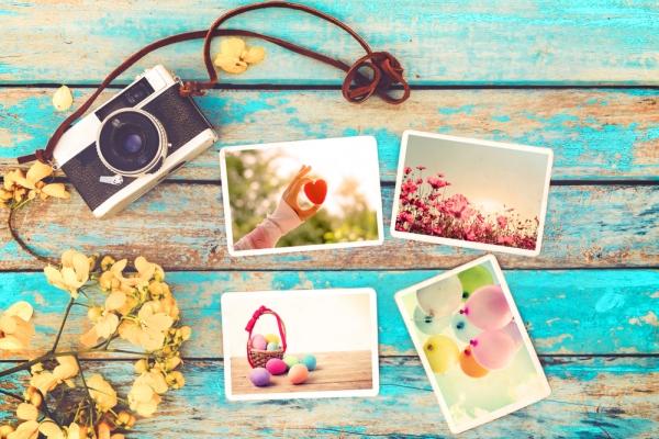 8 ελληνικοί προορισμοί για να γιορτάσεις φέτος το Πάσχα