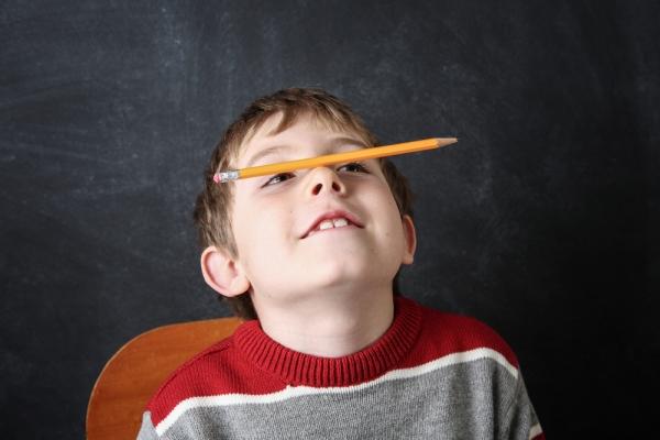 Ποια είναι τα συμπτώματα και πως αντιμετωπίζεται η Διαταραχή Ελλειμματικής Προσοχής και Υπερκινητικότητας