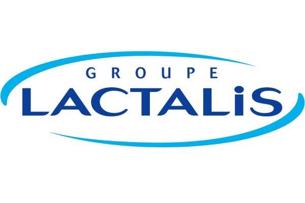 Ανακαλούνται βρεφικά γάλατα του ομίλου Lactalis