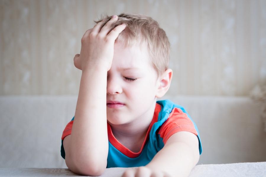 Αποτέλεσμα εικόνας για παιδι