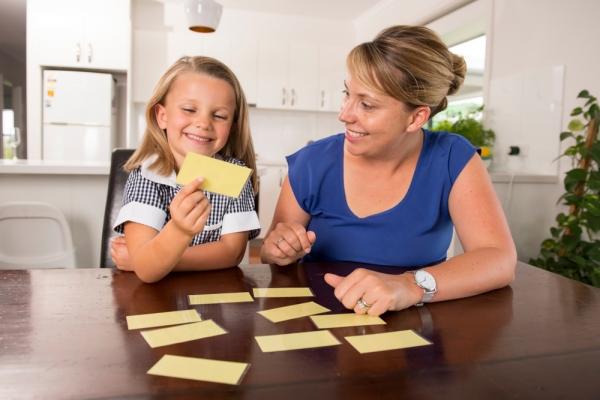 Montessori - 20 παιδαγωγικοί τρόποι να απασχολήσετε ένα μικρό παιδί