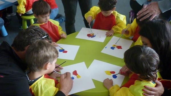 """Εκπαιδευτικά προγράμματα Ιανουαρίου 2020 στο Κέντρο Πολιτισμού """"Ελληνικός Κόσμος"""""""