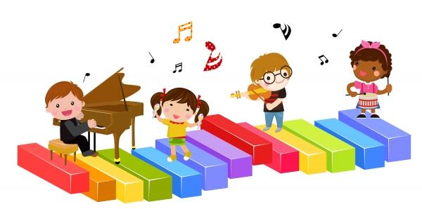 Η σωματική και ψυχολογική επίδραση της μουσικής