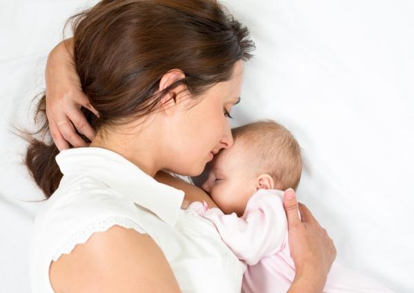 Άδειες προστασίας της μητρότητας - Τι δικαιούνται οι εργαζόμενοι γονείς;