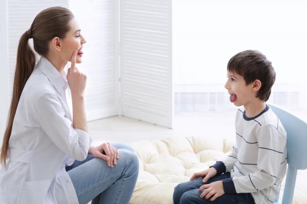 Διευκρινίσεις ΕΟΠΥΥ για την αποζημίωση των Ειδικών Θεραπειών Παιδιών/Εφήβων