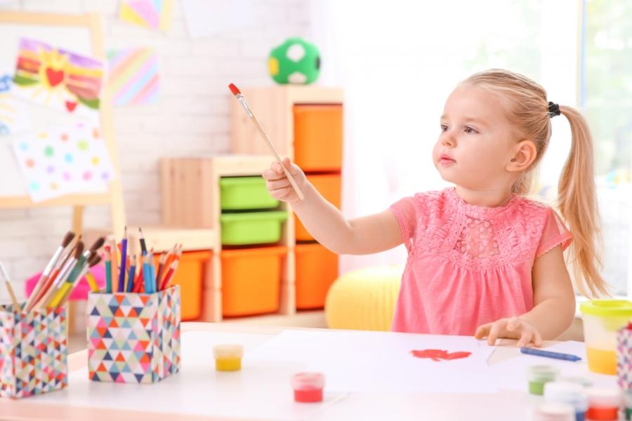 cb79a99a0b O μυστικός τρόπος έκφρασης των παιδιών. Το παιδικό ιχνογράφημα και πως να  το αποκωδικοποιήσετε